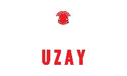 tubitakuzay-logo